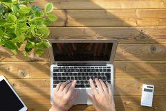 大学生にはWindowsとMac、どちらがおすすめ?