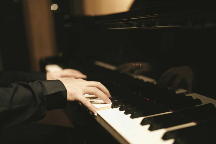 507e075b9 大学から始める趣味(ピアノ編) | ライフスタイル 記事一覧 | 大学 ...