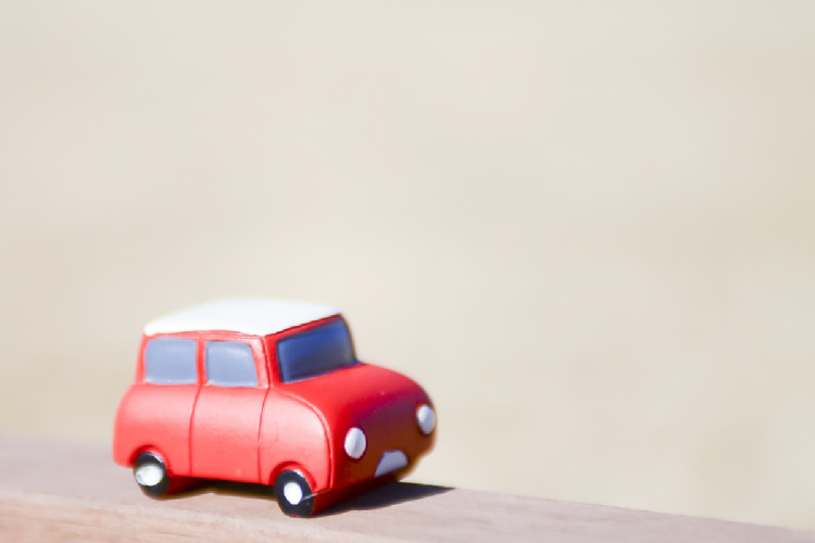 大学生の一人暮らしで車は持つべき?メリットやデメリットを紹介