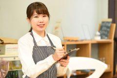 大学生向けアルバイト体験記(飲食店編)