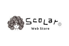 個性派ファッションがかわいい! ScoLar