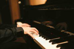 一人暮らしでピアノは弾ける?購入時に注意すべきポイント